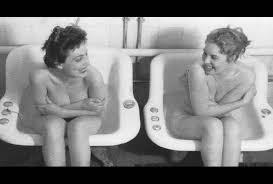 bain-derivatif-film