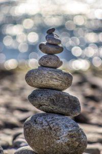 Méditation et Qi Gong