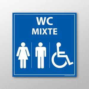 mixité