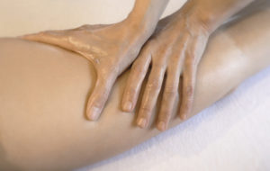 cycle de formation en Massage sensitif